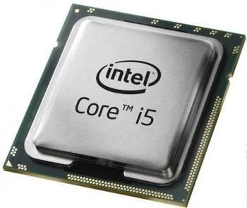 БУ Процессор Intel Core i5-2400, s1155, 3.10 GHz, 4ядра, 6M, 5GT, 95W