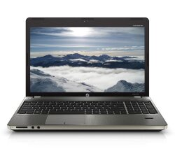 "БУ Ноутбук 15.6"" HP Probook 4530s, Core i5, 8GB DDR3, Radeon HD, 128GB SSD"