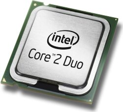 БУ Процессор Intel Core 2 Duo E4400 (2.00 GHz, 2M, 800 MHz, s775) (BX80557E4400)