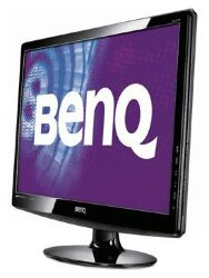 БУ Монитор 21.5' LED TN BenQ GL2230 1920 x 1080 (16:9), 5мс, VGA/ DVI