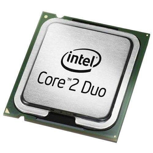 БУ Процессор Intel Core 2 Duo E8200 (2.66GHz/ 1333MHz/ 6144k/ s775) (BX80570E8200)