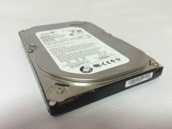 "БУ Жесткий диск SATA 320GB Seagate 3.5"" 7200 RPM 16MB (ST3320613AS)"