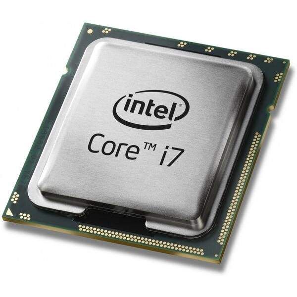 БУ Процессор Intel Core i7-960 3.2GHz/ 8MB/ 4.8GT/ s / 1366