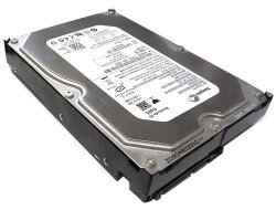 "БУ Жесткий диск SATA 250GB Seagate 3.5"" 7200 RPM 16MB (аналог: ST3250 (ST3250620NS)"