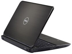 "БУ Ноутбук 15.6"" Dell Inspiron N5110, Core i5, 4GB DDR3, GeForce, 64GB SSD"