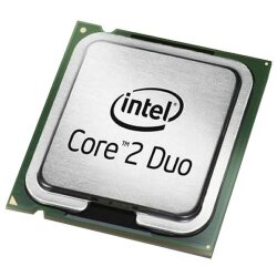 БУ Процессор E4500 Core 2 Duo 2.2 Ghz/ 2MB/ 800MHz S775