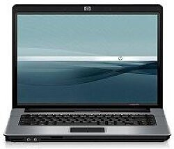 "БУ Ноутбук 15.4""HP 6720s, Core 2 Duo, 2GB DDR2, Intel GMA, 120GB HDD"