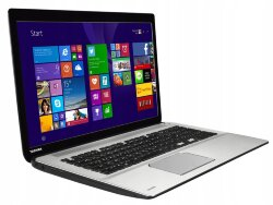 "БУ Ноутбук 13.3"" Toshiba Portege R700-181, Core i3 (2.4 GHz), 4Gb DDR3, Intel HD, 320GB"