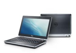 "БУ Ноутбук 14"" Dell Latitude E6420, Core i7, 8GB DDR3, NVIDIA NVS 4200M, 128GB SSD"