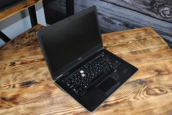 "БУ Ноутбук 14"" Dell Latitude E7440 (297297), i5-4310u (2.0 GHz) 8Gb DDR3, 120Gb SSD"