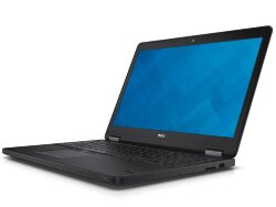 "БУ Ноутбук Dell Latitude E5550 15.6"" i7(2,40 GHz), 8GB DDR3, Intel HD5500, 120GB SSD"