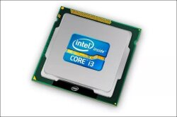 БУ Процессор Intel Core i3-4130 (s1150, 3.40GHz, 3MB, 5 GT/ s DMI, Intel HD, 54W) (BX80646I34130)